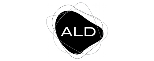 ALD | Design | Architecture commerciale